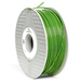 Verbatim PLA Filament 2.85mm 1kg - Green