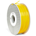 Verbatim PLA Filament 2.85mm 1kg - Yellow