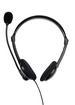 Multimedia Headphones