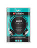 Neck Band Multimedia Headphones