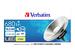 Verbatim LED AR111 G53 10.5W 2700K 25Deg 680lm (52326)