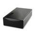 Gigabit NAS External Hard Drive 500GB