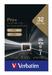 Verbatim Pro+ U3 32GB Micro SDHC Card