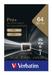 Verbatim Pro+ U3 64GB Micro SDXC Card