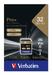 Verbatim Pro+ U3 32GB SDHC Card