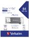 Store 'n' Go Lightning / USB 3.0 Drive - 64GB
