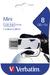 Mini USB Drive 8GB Sports Edition - Football