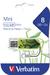 Mini USB Drive 8GB Elements Edition - Earth