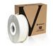Verbatim ABS Filament 2.85mm 1kg - White