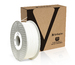 Verbatim ABS Filament 1.75mm 1kg - White