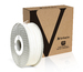 Verbatim PLA Filament 2.85mm 1kg - White