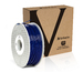 Verbatim PLA Filament 2.85mm 1kg - Blue