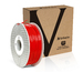 Verbatim PLA Filament 2.85mm 1kg - Red