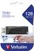 Slider USB Drive - 128GB