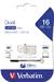 Dual OTG Micro Drive USB 3.0 16GB