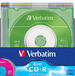 CD-R 8cm Colour
