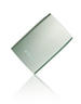 Store 'n' Go USB 2.0 Portable Hard Drive 320GB Green