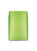 Store 'n' Go USB 2.0 Portable Hard Drive 500GB Eucalyptus Green