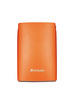 Store 'n' Go USB 2.0 Portable Hard Drive 500GB Volcanic Orange