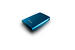 Store 'n' Go USB 2.0 Portable Hard Drive 500GB Caribbean Blue