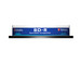 BD-R SL 25GB 6x 10 Pack Spindle