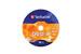 DVD-R Matt Silver 16x