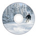 DVD+RW 8cm Inkjet Printable