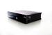 PowerBay Hard Drive Cartridge 500GB