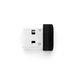 Netbook USB Drive 8GB