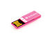 Clip-it USB Drive 2GB Pink