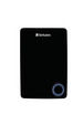 Executive HDD - 750GB - Black