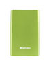 Store 'n' Go USB 3.0 Portable Hard Drive 500GB Eucalyptus Green