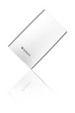 Store 'n' Go USB 3.0 Portable Hard Drive 500GB Silver