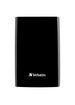 Store 'n' Go USB 3.0 Portable Hard Drive 500GB Black