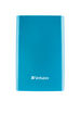 Store 'n' Go USB 3.0 Portable Hard Drive 500GB Caribbean Blue