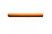 Store 'n' Go USB 3.0 Portable Hard Drive 500GB Volcanic Orange