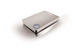 Executive HDD - 750GB - Silver