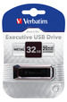 Executive USB Drive 32GB