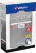Executive HDD - 500GB - Graphite Grey