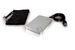 Executive HDD - 500GB - Silver