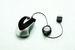 Go Mini Optical Travel Mouse - Black