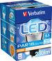 Verbatim LED PAR16 GU10 (52025)