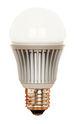 Verbatim LED Classic A E27 8.8W (52100)