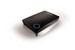 Executive HDD - 1TB - Black