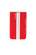 GT SuperSpeed USB 3.0 1TB Red