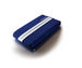 GT SuperSpeed USB 3.0 1TB Blue