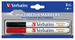 Multimedia Markers Twin Pack