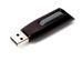V3 USB Drive 8GB