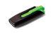V3 USB Drive 16GB - Eucalyptus Green