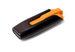 V3 USB Drive 16GB - Volcanic Orange